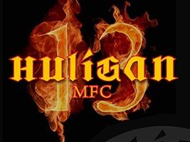 13-річниця Huligan MFC