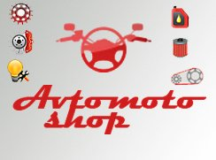 AvtoMoto Shop